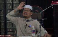 Ustaz Rizal Azizan   Tanda-tanda Kiamat Yang Baik