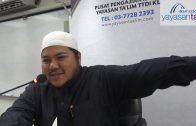 Yayasan Ta'lim: Zadul Ma'ad [12-03-2020]