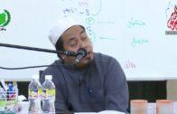 1 Ogos 2019 Sesi Petang Al Tazkirah Fi Ulum Al Hadith Karya Al Imam Ibnu Al Mulaqqin Sesi Pagi Maula