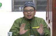 12 April 2019 Aqidah Ahli Sunnah Wal Jamaah Karya Dr Abdullah Yassin Jilid 2 Ustaz Mohd Azri Bin Moh