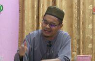 13 April 2019 Tafsir Ayat Ayat Pilihan Daripada Surah Al Baqarah Staz Mohd Rizal Bin Azizan