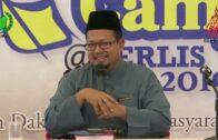 16 Ogos 2019 Klinik Solat Ustaz Ahmad Sirajuddin Bin Abdul Satar Al Hafiz
