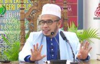 """18 Julai 2019 """"Bulughul Maram"""" Karya Al Imam Ibnu Hajar Al Asqalani  18 Julai 2019 """"Bulughul Maram"""""""
