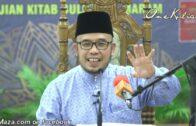 20200709-SS Dato Dr Asri