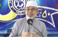 23 Ogos 2019 Usul Al Sunnah  Karya Al Imam Ahmad Bin Hanbal Tuan Guru Dato Dr Johari Bin Mat
