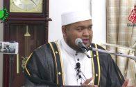 27 Julai 2019 Kembalilah Wahai Jiwa Yang Tenang Ustaz Abu Mustaqim Khairul Ikhwan