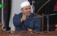 30 Mei 2019 Mengenali Abdul Rahman Bin Auf Dato Dr Fathul Bari Bin Mat Jahya