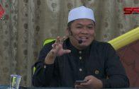 30 Ogos 2019 Ajaibnya Ahlul Quran Ustaz Abdul Jabbar Mohammed Kahar Al Hafiz