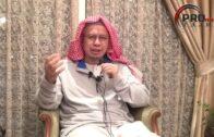 Akhir-akhir Ini, Di Malaysia Semakin Nampak Kesatuan Fatwa   Dr Zulkifli Al-Bakri