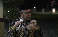 Amanat Tun Mahathir Kepada Drmaza