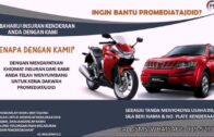 Apa Istimewanya Kita ~ Dato' Ust Shamsuri Ahmad
