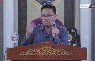 Apa Yang Menarik Saya Kepada Islam   Lim Jooi Soon