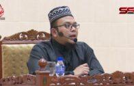 Aqidah Ahli Sunnah Wal Jamaah Ustaz Mohd Azri