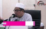 Di Mana Ayah Nabi ~ Dato' Ustaz Shamsuri Ahmad