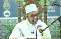Dr. Maza: Hadis Bulan Rejab, Solat Rejab , Puasa Rejab, Doa Rejab