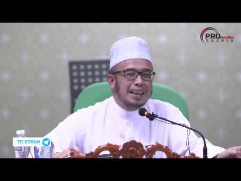 Dr.maza~ Hakikat Tips Panjang Umur
