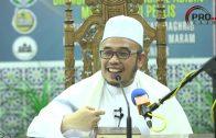 Dr. Maza: Hukum Isu RM90 Juta