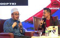 Dr.Maza- Perdana Menteri New Zealand Yang Menyokong Umat Islam Dan Hadiri Majlis Puak GAY