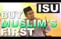 DR. ROZAIMI RAMLE – Buy Muslim's First (Ulasan)