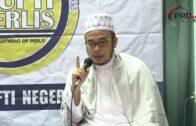 Drmaza- Antara Memilih Pemimpin Bukan Islam Dan Pemimpin Islam
