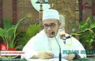 Drmaza: Dakwaan Masuk Ke Makam Rasullullah