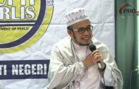 Drmaza- Fatwa Politik Ulama Timur Tengah Dibawa Masuk Ke Malaysia