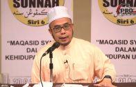 Drmaza- Mengapa Tiada Enakmen Undang2 Yang Sama Di Malaysia