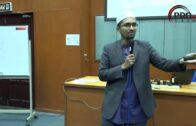 Hadis Palsu & Tafsiran Yang 'Ridiculous' Antara Punca Orang Jadi Liberal – DR ROZAIMI RAMLE