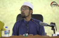Ini Fitnah! Saya Dituduh Menyeru Membenci Mazhab Syafie | DR ROZAIMI | Fungsi Uruf Dalam Hukum