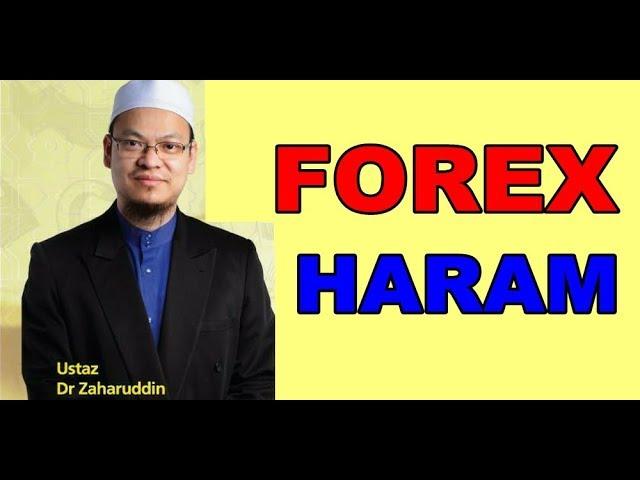 bisnis investasi terbaik sertifikat mui tentang forex