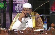Khamis 25 Julai 2019 Ustaz Abu Mustaqim Khairul Ihkwan Bin Md Zaki Tajuk Daurah Al Quran  Tafsir Sur