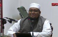 Masail Al Jahiliyyah Ustaz Abu Mustaqim Khairul Ikhwan