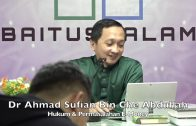 20200201 Dr Ahmad Sufian Che Abdullah : E-Money Hukum & Persoalan