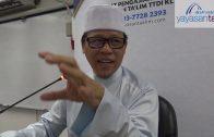 Yayasan Ta'lim: Ilmu Balaghah Al Quran [07-02-2020]