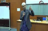 Peranan Jahat Abdullah Bin Saba' | Perpecahan Paling PAHIT Umat Islam | Dr ROZAIMI