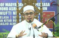 PM Mengkritik Riwayat Israiliyat
