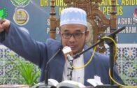 Respon DrMAZA Berkaitan Ustaz Nazrul Nasir & Dr  Rozaimi Berkenaan Isu Syahwat Rasulullah Saw