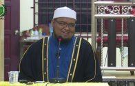 """Selasa 27 Ogos 2019 Ustaz Abu Mustaqim Khairul Ikhwan Bin Md Zaki Tajuk """" Fadhilat Mengikut  Sunnah"""