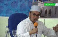 SS DATO DR ASRI-Siapakah Ahli Sunnah_Utk Yg Suka Mengeluarkan Selain Kumpulannya Bkn ASWJ