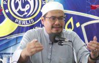 """""""Talbis Iblis"""" Karya Al-Imam Ibnul Jauzi Ustaz Adli Bin Mohd Saad"""