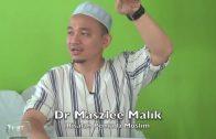 Teruknya Pemerintahan Negara-negara Islam | DR MASZLEE