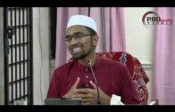 Ustaz Pun Boleh Bergurau & Kisah Nabi Bergurau | Dr Rozaimi