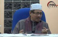 Yusuf Qaradawi Mulanya Nak Mendamaikan Sunni-Syiah, Tetapi…   Dr Abdul Basit