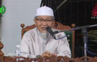 1 Jun 2019 Mengenali Said Bin Zaid Ustaz Sofwan Badrie Bin Ahmad Badrie