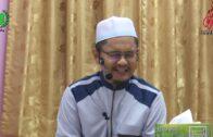 10 Ogos 2019 Tafsir Ayat Ayat Pilihan Daripada Surah Al Baqarah Ustaz Mohd Rizal Bin Azizan
