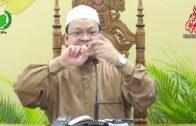 21 April 2019 Maqasid Syariah Dan Perkembangan Zaman Moden  Dr  Zaharuddin Abdul Rahman