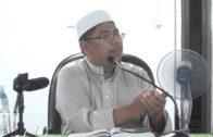 23-01-2015 Ustaz Ridzwan Abu Bakar: Kisah Dakwah Nabi Ibrahim A.s