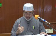 "23 Mac 2019 Al Wajiz Fi Al Aqidah Al Salaf Al Salih Ahl Al Sunnah Wa Al Jamaah"" Tuan Guru Dato' Dr"