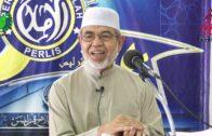 26 Julai 2019 Usul Al Sunnah Karya Al Imam Ahmad Bin Hanbal Tuan Guru Dato Dr Johari Bin Mat