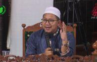 29 Mei 2019 Mengenali Zubair Bin Al Awwam Ustaz Syihabudin Ahmad Bin Md Yatim